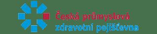 CPZP | Klinická logopedie│Uherský Brod │Tereza Blahová