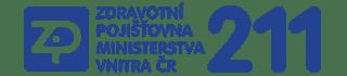 MVCR | Klinická logopedie│Uherský Brod │Tereza Blahová