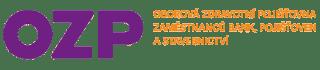 OZP | Klinická logopedie│Uherský Brod │Tereza Blahová
