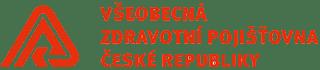 VZP | Klinická logopedie│Uherský Brod │Tereza Blahová