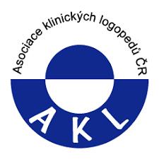 AKL | Klinická logopedie│Uherský Brod │Tereza Blahová