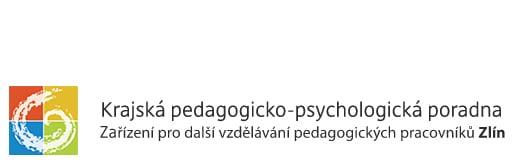 Krajska pedagogicko psychologická poradna 1 | Klinická logopedie│Uherský Brod │Tereza Blahová
