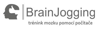 brainjogging | Klinická logopedie│Uherský Brod │Tereza Blahová