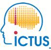 ictus | Klinická logopedie│Uherský Brod │Tereza Blahová